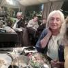 Prvi sastanak LC Parone u restoranu Antak