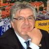 Slika korisnika Zlatko Janković-Miloš